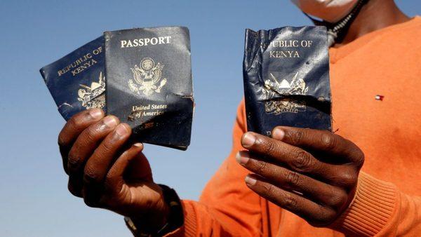 skynews-passpors-ethiopia-crash_4605614-1024x576.jpg