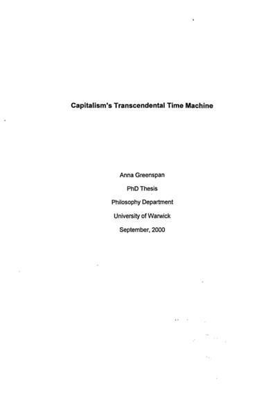 anna-greenspan-capitalisms-transcendental-time-machine.pdf