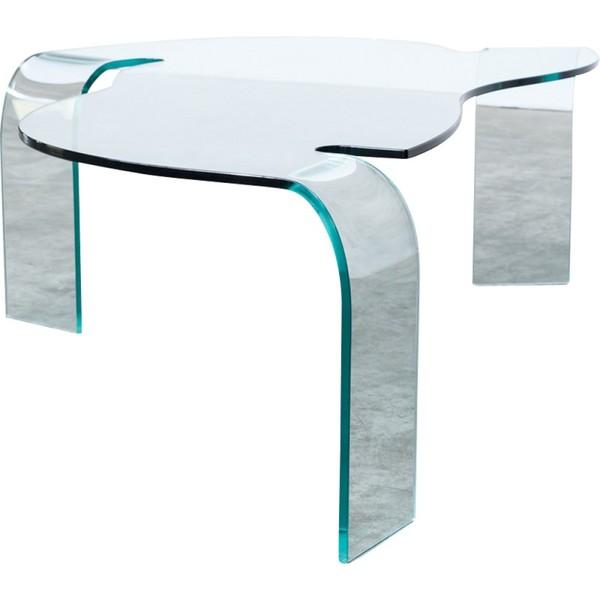 hans-von-klier-glass-design-coffee-table-for-fiam-1990s.jpg