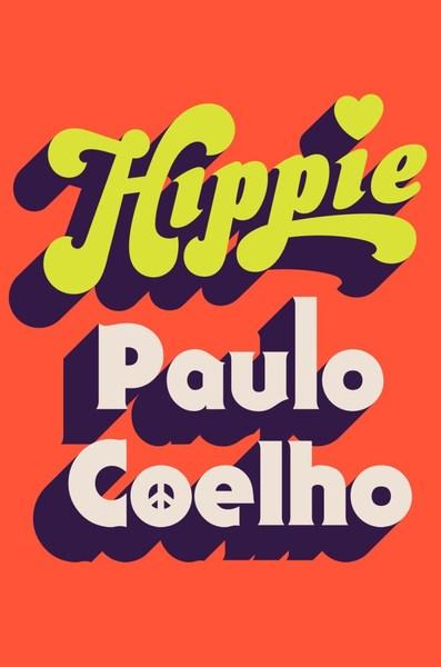 hippie-design-tyler-comrie.jpg?fit=800-1208