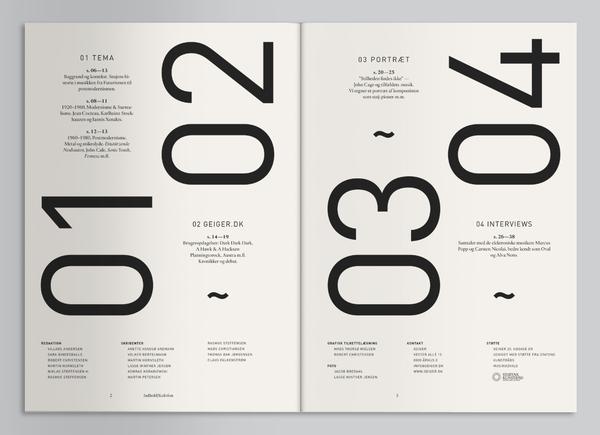 magazine-layout-inspiration-32.jpg