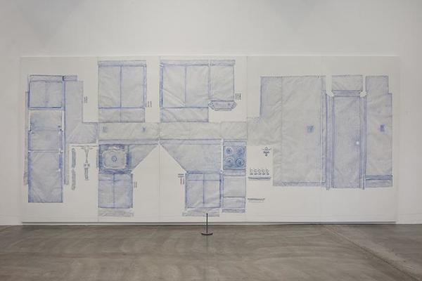 suh-lm20396-rubbing-loving-project-kitchen-apartment-a-348-west-22nd-street-new-york-ny-10011-usa-museum-of-contemporary-art...