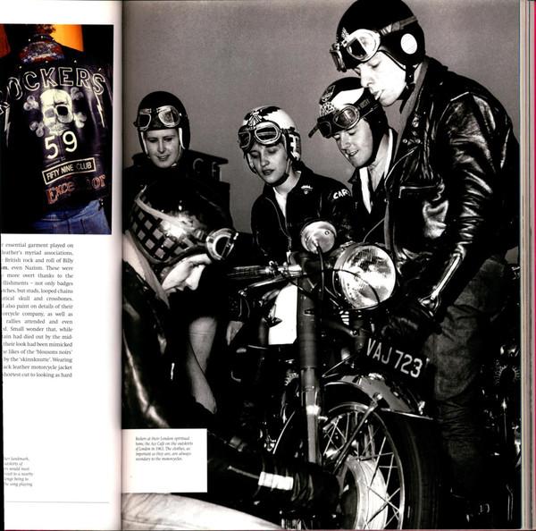 bikers.pdf