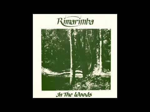 Rimarimba - Xit