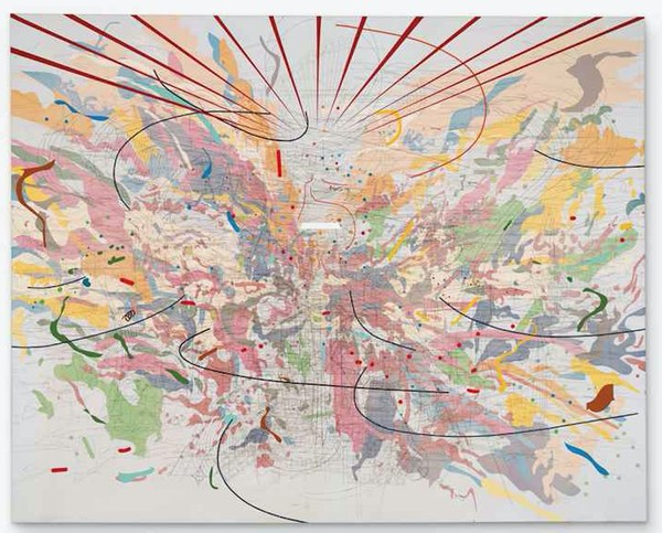 iso_julie_mehretu_looking_back_to_a_bright_new_future_2003-1.jpg?resize=1014-816-ssl=1