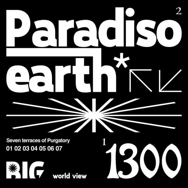 """159 Likes, 7 Comments - Andrew Wetmore (@andru_wetmore) on Instagram: """"Personal Branding ↓ [Paradiso earth] - - - - - - - - - - - - - - - - - - - - - For..."""""""