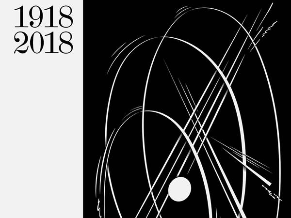 benoitbrun-romanswissorchestra-graphicdesign-itsnicethat-02.jpg