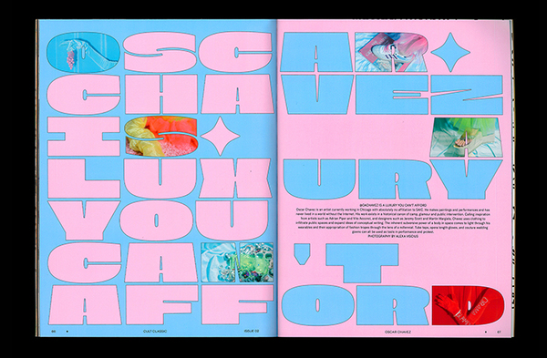 cult-classic-issue-2-work-graphicdesign-itsnicethat-list.jpg