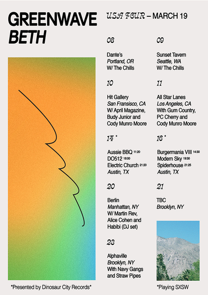 jordanne-chant-greenwave-beth-usa-poster-itsnicethat-01.jpg