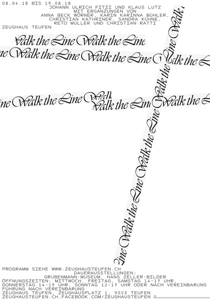walk-the-line_plakat_f4_180309-1.jpg