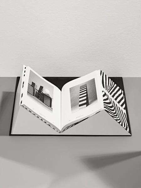 swiss-books-2012-17.jpg