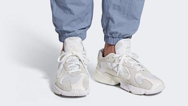 adidas-yung-1-white-b37616-06-760x428.jpg