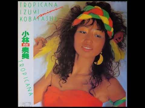 """""""Tropicana"""" 1983"""