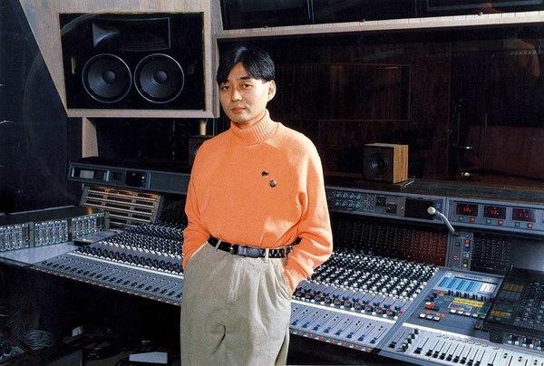 haruomi-hosono-in-the-studio.jpg