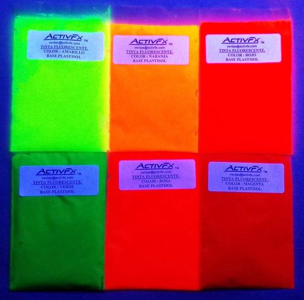 tinta-fluorescente-neon-serigrafia-textil-base-plastisol-d_nq_np_8426-mlm20003812824_112013-f.jpg