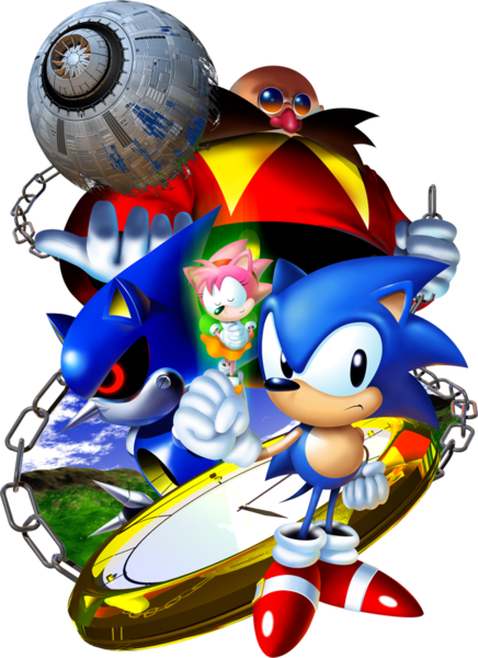 sonic_cd_pc_clean-945x1299.png