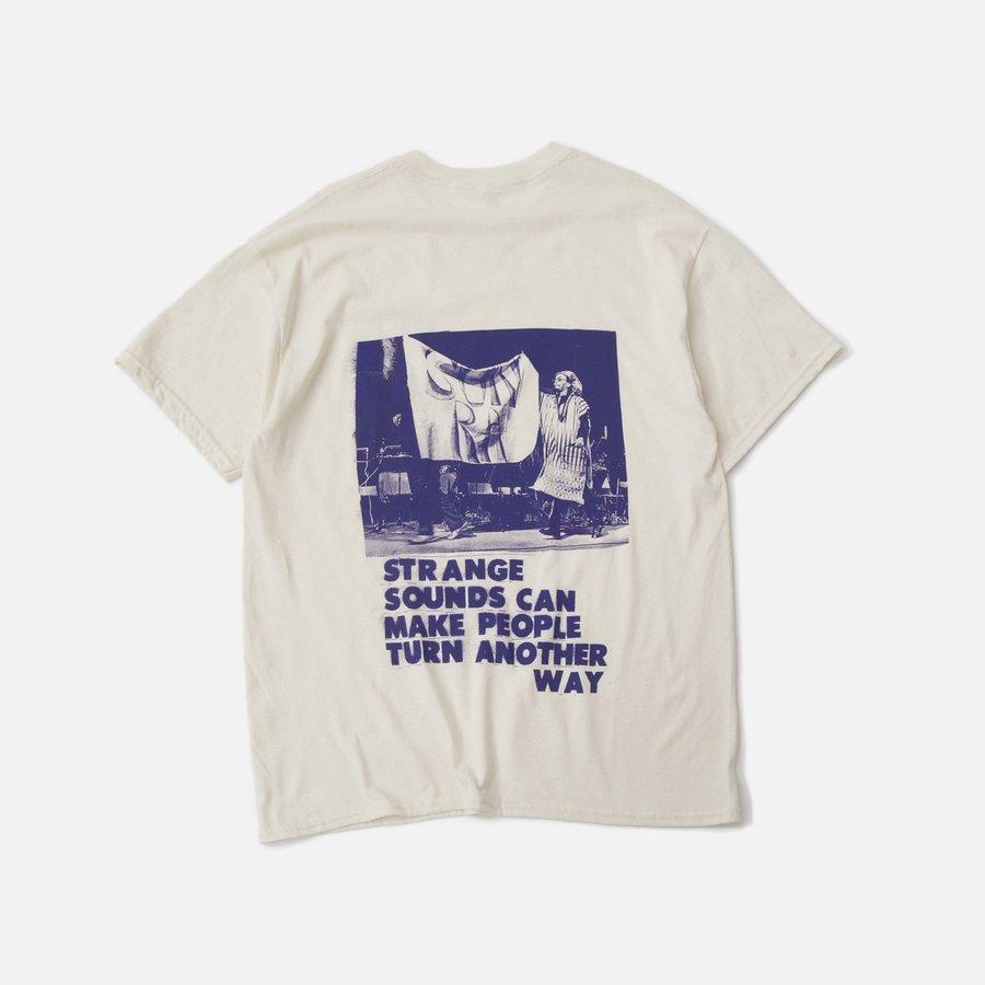 loathed-sound-sun-ra-strange-sounds-t-shirt-www.bluesstore.co-back-blues-store_2048x2048.jpg?v=1552341501
