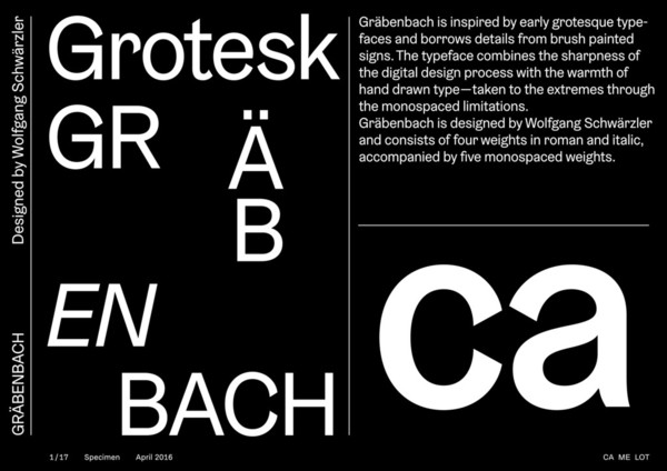 graebenbach-specimen.pdf