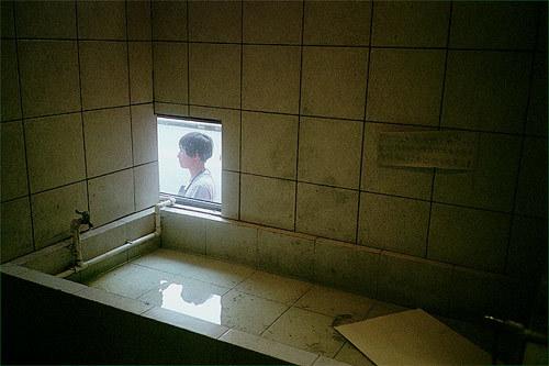 tang-chan-photographer-photography-china.jpg