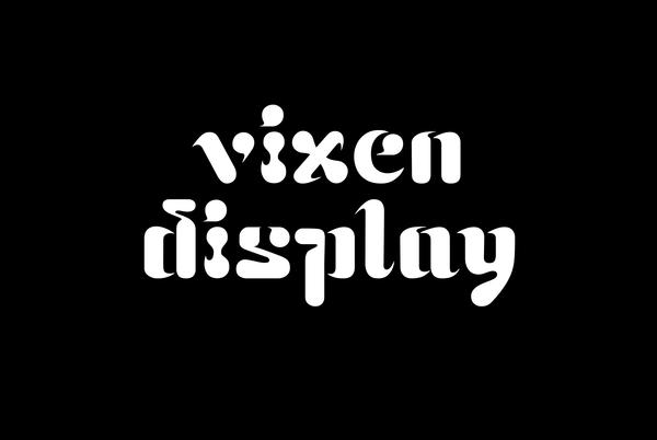 vixen-display-1.png