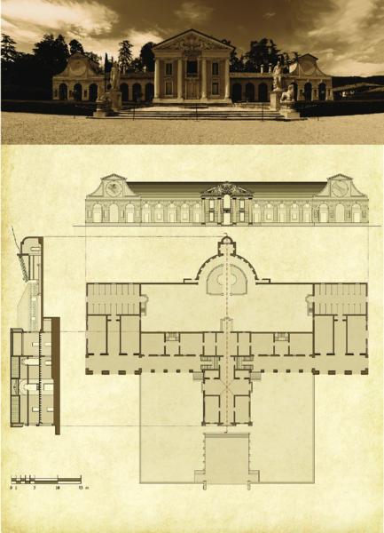andrea-palladio-villa-barbaro-in-maser-frontal-view-and-redrawings-elab-v-riavis.png