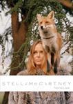 Stella McCartney Brand Report