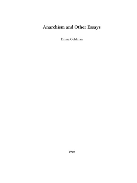 emma-goldman-anarchism-and-other-essays.pdf