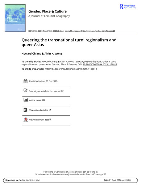 howard-chiang-_-alvin-k-wong-queering-the-transnational-turn_-regionalism-and-queer-asias.pdf