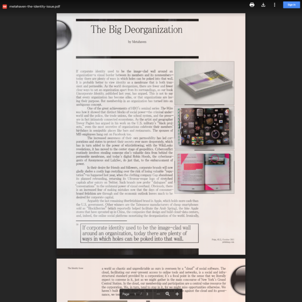 metahaven-the-identity-issue.pdf