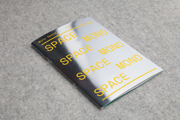 colophon-foundry-space-mono.jpg