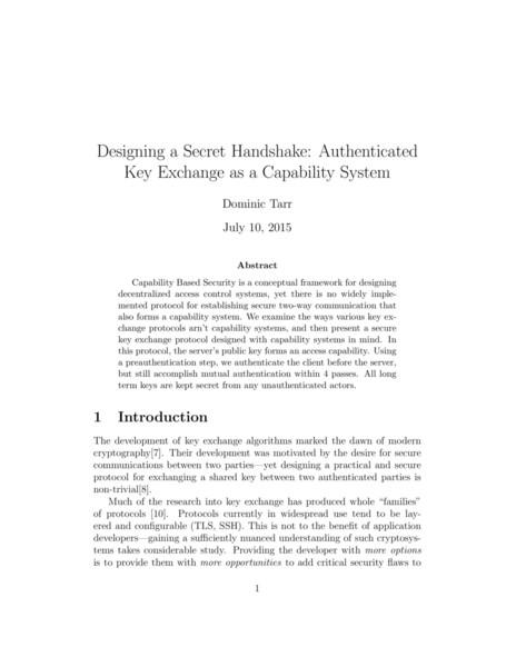 shs.pdf
