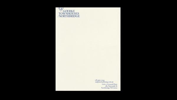 letterhead-page-1-new.jpg