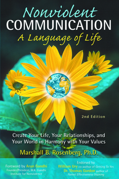 marshall-b.-rosenberg-nonviolent-communication_-a-language-of-life_-create-your-life-your-relationships-and-your-world-in-ha...