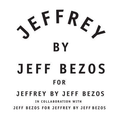 ele_jeffrey_2.png