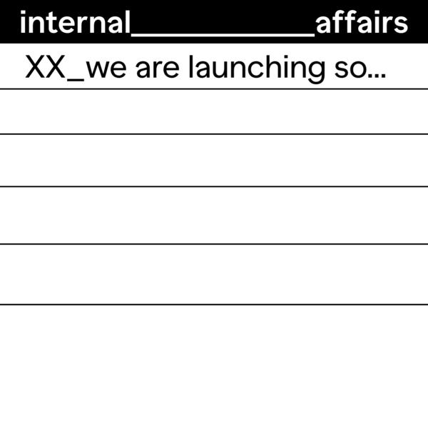 internal_______affairs