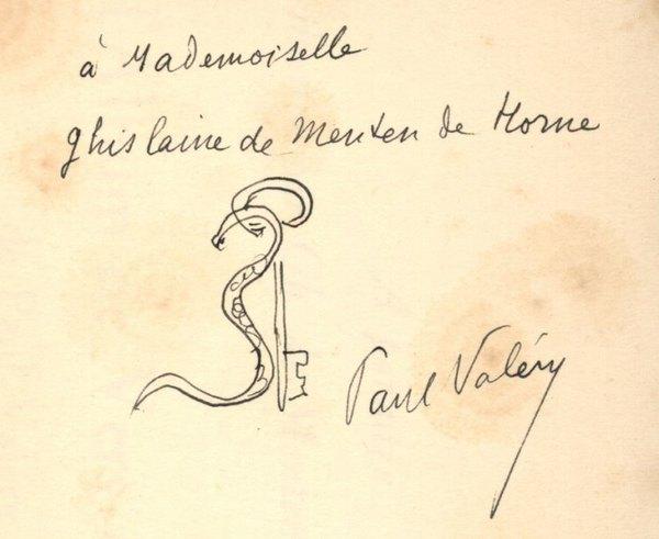 Valery-dedication.jpg