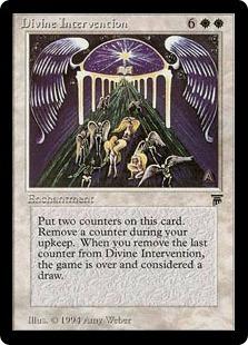 image.ashx?multiverseid=201237-type=card