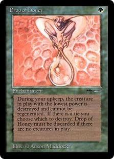 image.ashx?multiverseid=202482-type=card