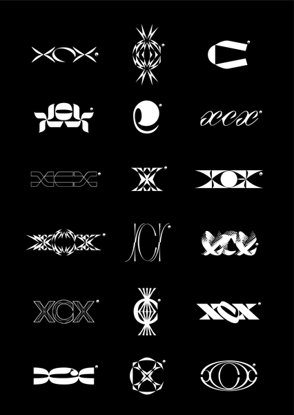 xcx_logos.png