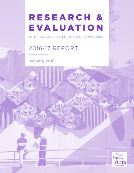 lacac-report-web.pdf