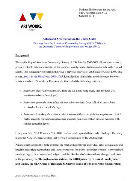 nea-art-works-report.pdf