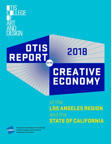 otis-report-on-the-creative-economy_2018.pdf