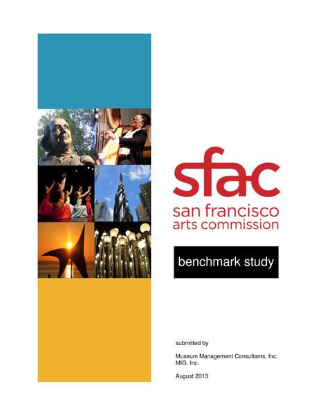 sfac-benchmark-study-2.pdf