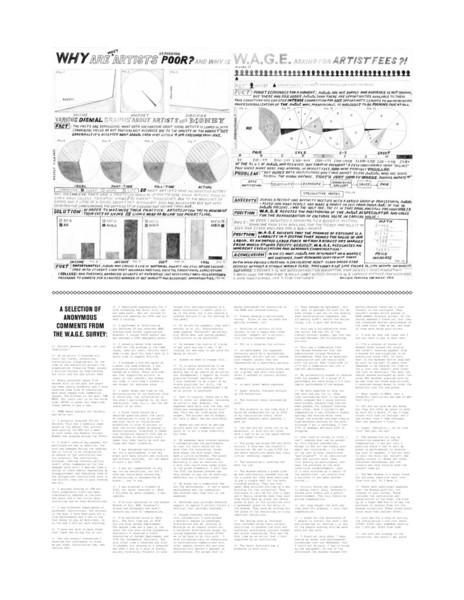wage-survey_2010.pdf