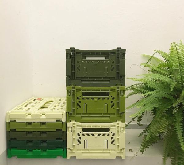 205_ay-kasa-modular-storage.png
