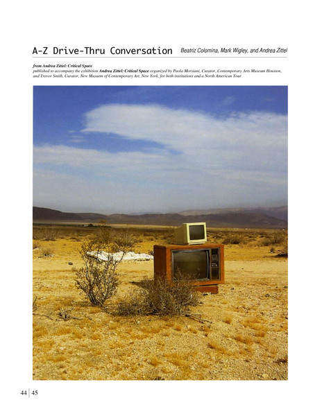 2005_critical-space-interview.pdf