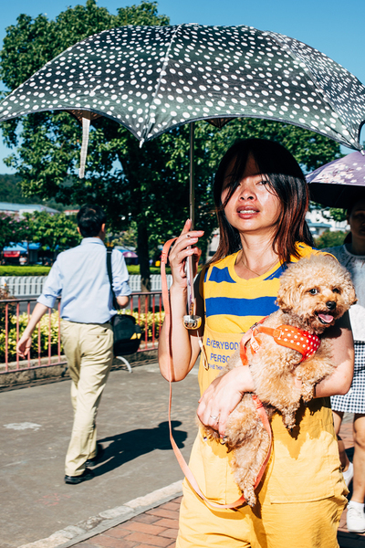 nikita-teryoshin-ahoi-from-zhuhai-photography-itsnicethat-1.jpg?1553071630