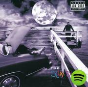 "Paul - Skit, a song by Eminem, Paul ""Bunyan"" Rosenburg on Spotify"