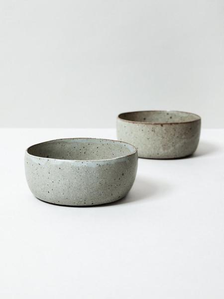 4th_market_tarala_ceramic_bowl_medium__grey-1_1000x.jpg?v=1527154540