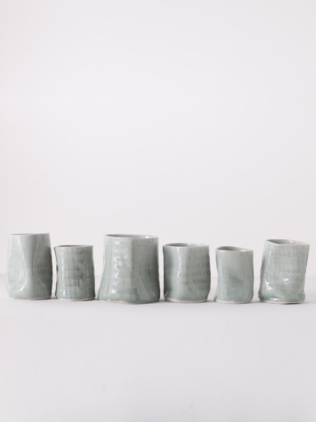 new_6-tea-cups_1024x1024.jpg?v=1477691196